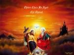 Cuộc đời Chúa GiêSu - Về Trời ngự bên hữu Đức Chúa Cha
