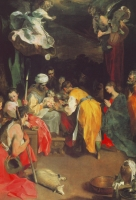 Ý nghĩa lễ Cắt Bì